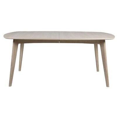 Find Spisebords Stel på DBA - køb og salg af nyt og brugt