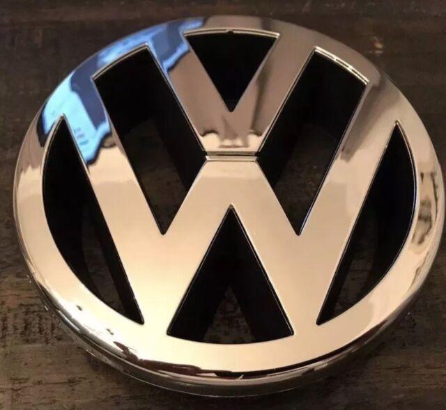 VW Passat 3B Emblem 3B0853601A 3B0853601