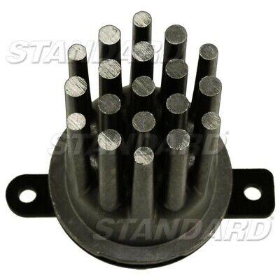 BMR548  HVAC Blower Motor Resistor Fits Ford Mazda Mercury