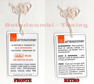 CARTONCINO-034-FIAT-ATTENZIONE-034-FIAT-500-D-F-L-R-QUALITA-ASI