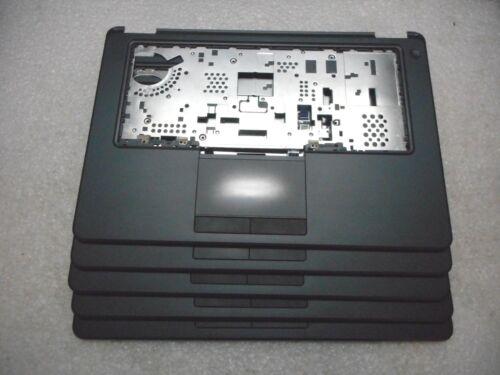 TXB 03 GENUINE DELL LATITUDE E7450 PALM REST TOUCH PAD A1412D CF30C, LOT OF 5