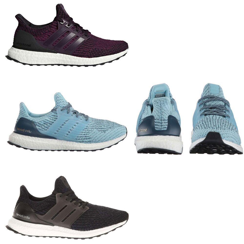 Adidas Femme PrimeKnit UltrarenObligerr PrimeKnit Femme fonctionneHommest chaussures 6e8457