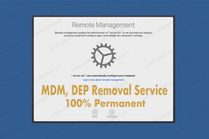 MDM-Remote-Management-DEP-Removal-Service-MacBook-Pro-Air-Mac-Mini-Mac-Pro