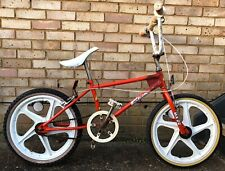 Falcon Pro / MX-20  Bmx - Old / Mid School - Halfords - Mag - Freestyle / Race