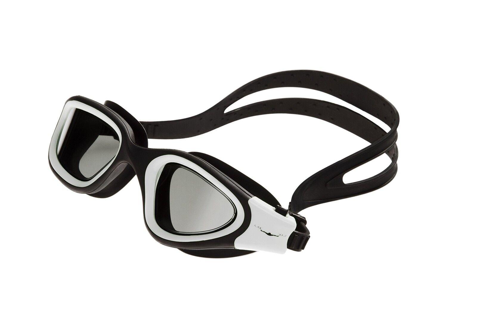 AqtivAqua Protective Case for Swim Goggles and Eyewear