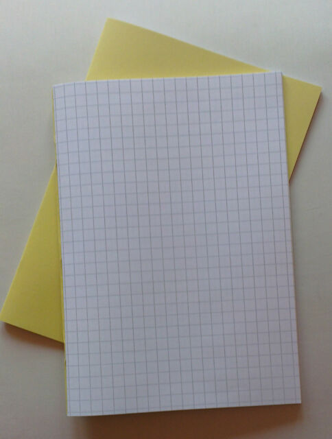 RHINO S10 A4 Exercise Paper  Pack of 500