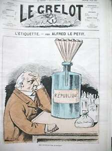 Lois-Constitution-Republic-Caricature-Politique-Satirical-the-Jingle-1875