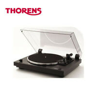 Thorens 190-2 Turntable