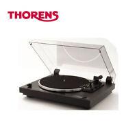 Thorens 190-2 Turntable