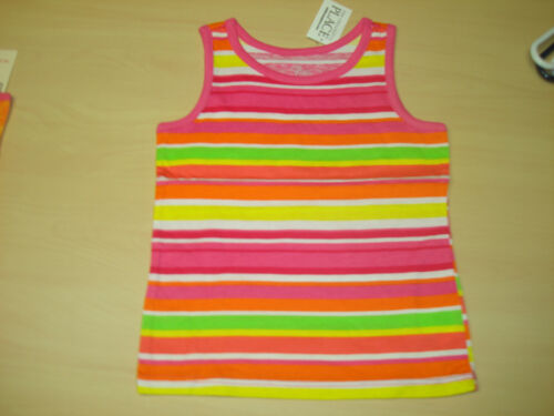 1 You CHOOSE summer tee shirt tank top 3T by The Children/'s Place New with tag