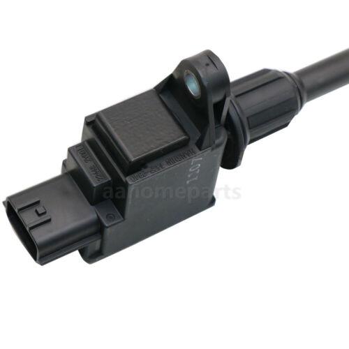 6XOEM Ignition Coil For Infiniti I30 Nissan Maxima V6  22448-2Y005 22448-2Y001