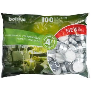 1000-Teelichter-weiss-4-Std-Brenndauer-Teelichte-Bolsius-Professional-Kerzen