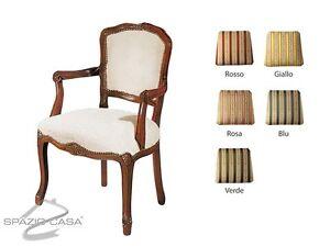 Poltrona-Parigina-in-legno-massello-di-faggio-intarsiato