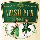 Various Artists - Irish Pub Songs [Sharpe] (2002)