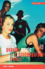 Popular Music in Contemporary France: Authenticity, Politics, Debate by David L. Looseley (Paperback, 2003)