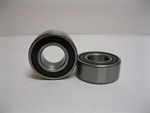 1-034-Sealed-Wheel-Bearings-for-Harley-Big-Twin-and-Sportster-Models-OEM-9247