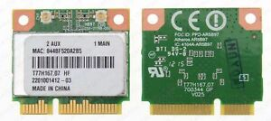 ACER 5532 WIRELESS DRIVER FOR WINDOWS 8