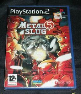 METAL-SLUG-5-PS2-PRECINTADO-NUEVO