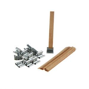 12x-8mm-x-90mm-bougie-bois-meche-avec-bougie-de-l-039-onglet-durable-ftfw