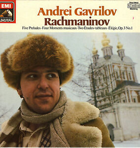 LP-Andrei-Gavrilov-Rachmaninov-Five-Preludes-Four-Moments-musicaux-u-a