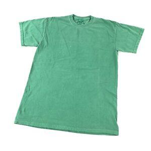 Sun T-shirt Comfort Colors