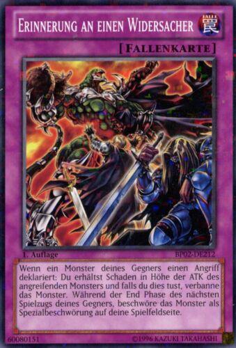 parte 4 edizione YU-GI-OH Battle PACK 2 era of the Giants MOSAIC RARE scegliere a 1