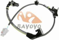 ABS Wheel Speed Sensor For Lexus IS300 Front Right #89542-51010