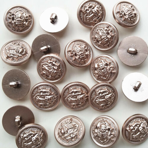 Pastic Anchor Button Overcoat Button Sew Clothes  Connector Sewing DIY Craft