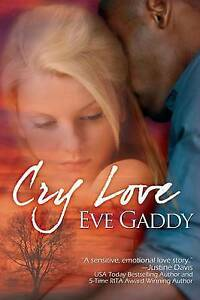 Cry-Love-Brand-New-Free-P-amp-P-in-the-UK