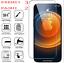 miniatura 1 - VETRO TEMPERATO IPHONE 13 12 11 X XS XR MINI PRO MAX SLIM PROTEZIONE SCHERMO