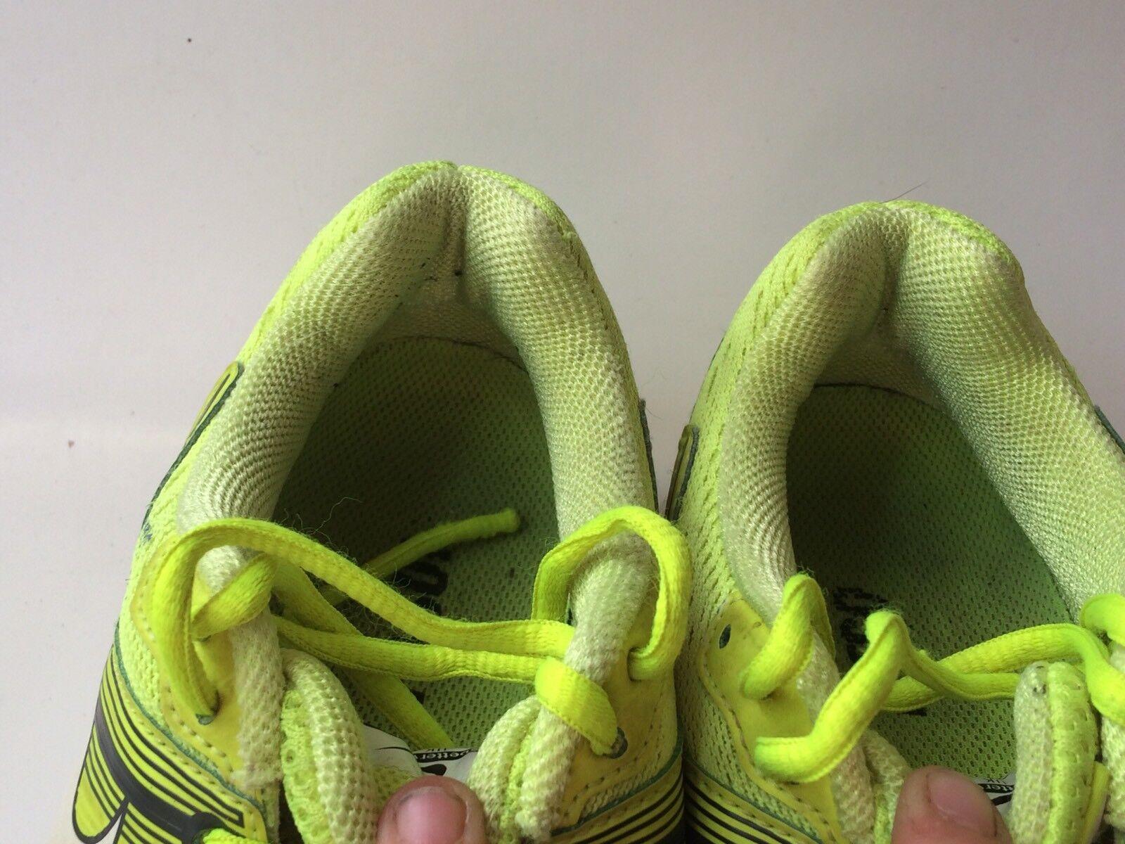 c2829f7f6e81 ... Womens Nike Air Huarache Run iD Black White SZ SZ SZ 6.5 ( 777331-994  ...
