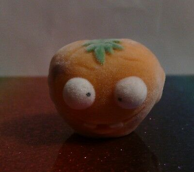 NEW The Grossery Gang Series 1 Moose Toys #1-117 Moldy Orange Squishy Tomato