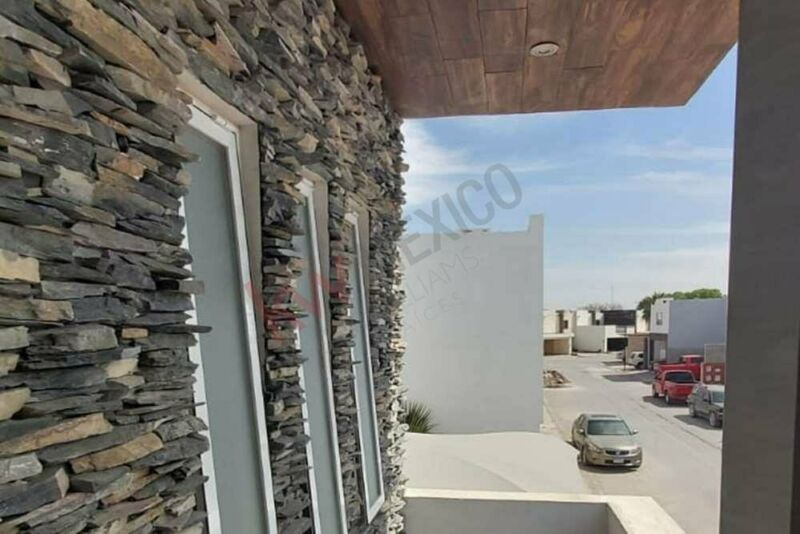 ¡Tu nuevo hogar en una de las zonas con mayor plusvalía! Sector Viñedos, Torreón, Coahuila
