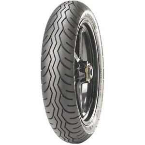 Lasertec-69V-Rear-Motorcycle-Tire-140-80VB17