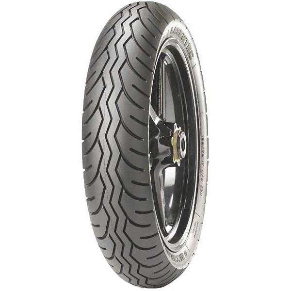Metzeler Lasertec Motorcycle Tire Rear 140 80vb17 For Sale Online Ebay
