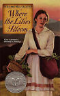 Where the Lilies Bloom by Vera Cleaver, Bill Cleaver (Hardback, 2001)