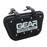 Gear Pro-tec Z-cool® Football Back Plate on sale