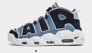 scarpe nike uomo air more