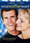 What Women Want 0883929304578 DVD Region 1