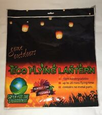 4 Eco Flying Chinese Sky Lantern Birthday Part Wedding Celebration New Year