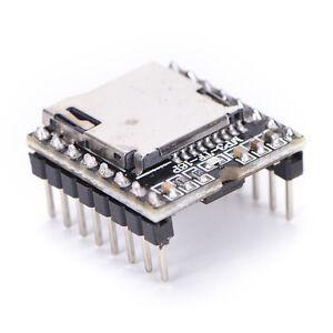 Mini-MP3-Player-Module-Voice-Module-for-Arduino-DIY-Supporting-TF-Card-USB-Di-Nd