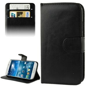 ETUI-COVER-COQUES-HOUSSE-POUR-SMARTPHONE-SAMSUNG-GALAXY-S-IV-MINI-I9190-SMG-137