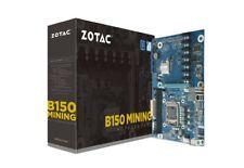 ZOTAC B150ATXAE Mining Intel Motherboard
