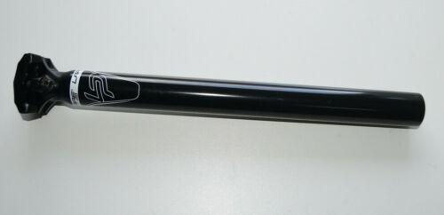 Lapierre Pro Aluminium Sattelstütze 31,6mm 350mm schwarzglänzend SB0