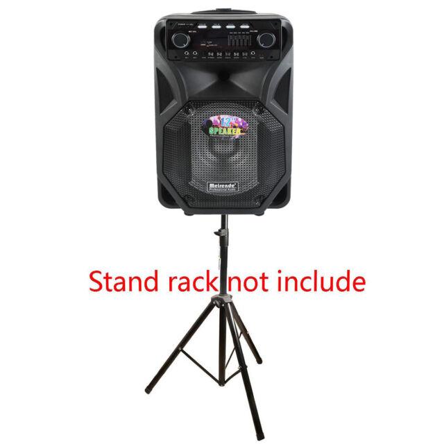 PRYME SPM-2102 Pryme Trooper Speaker Mic for Yaesu Single-Pin