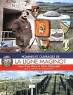 Ligne Maginot: Tome 3 by Alain Hohnadel, Jean-Yves Mary (Hardback, 2003)