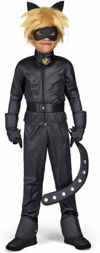 Costume Cat Noir Viving Costumes