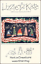 Lizzie-Kate-COUNTED-CROSS-STITCH-PATTERNS-You-Choose-from-Variety-WORDS-PHRASES thumbnail 178