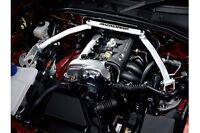 2016 Mazda Miata Mx5 Mazdaspeed Strut Tower Brace Kit