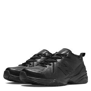 NEW Balance Da Uomo MX608 Lacci Sport Scarpe da training sneaker basse
